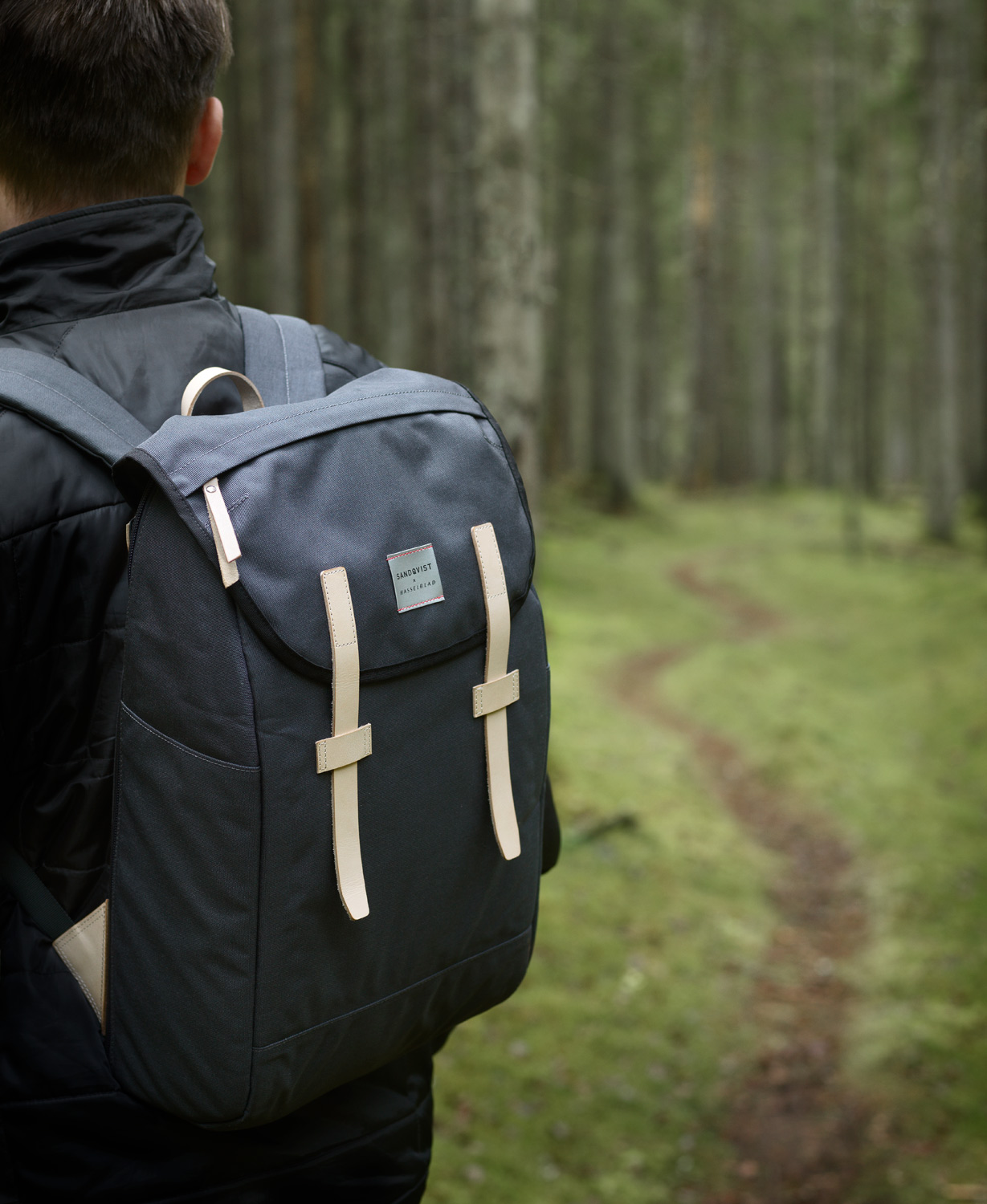 Backpack_woods